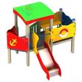 МАФы для детских площадок * Игровое и спорт оборудование * Uliss Trade