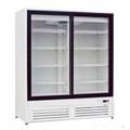 Холодильные шкафы * Холодильное оборудование * Uliss Trade