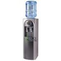 Кулеры для воды * Водное оборудование * Uliss Trade
