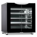 Расстоечные шкафы  * Тепловое оборудование * Uliss Trade