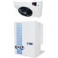 Моноблоки сплит-системы * Холодильное оборудование * Uliss Trade