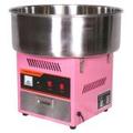 Аппараты для сахарной ваты * Оборудование для фаст-фуда * Uliss Trade