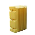 Защита балок и колонн * Пластиковая тара * Uliss Trade
