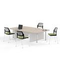 Мебель для персонала * Офисная мебель * Uliss Trade