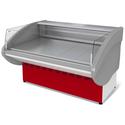 Витрина холодильная МХМ Илеть ВХСо-1,2 фото, купить в Липецке | Uliss Trade
