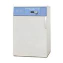 Сушильная машина Electrolux PD 9 фото, купить в Липецке | Uliss Trade