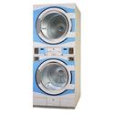 Сушильная машина Electrolux T 4300S фото, купить в Липецке | Uliss Trade