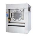 Стиральная машина Electrolux W 4600H фото, купить в Липецке   Uliss Trade