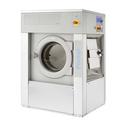 Стиральная машина Electrolux WB 4180H фото, купить в Липецке   Uliss Trade