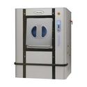 Стиральная машина Electrolux WPB 4700H фото, купить в Липецке   Uliss Trade