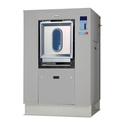 Стиральная машина Electrolux WSB 4250H фото, купить в Липецке   Uliss Trade