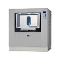 Стиральная машина Electrolux WSB 4500H фото, купить в Липецке   Uliss Trade
