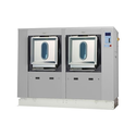 Стиральная машина Electrolux WSB 4650H фото, купить в Липецке   Uliss Trade