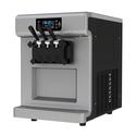 Фризер мягкого мороженого GASTRORAG SCM520DS фото, купить в Липецке | Uliss Trade