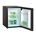 Холодильный шкаф GASTRORAG BCH-40B фото, купить в Липецке | Uliss Trade