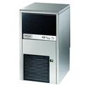 Льдогенератор BREMA CB 249 W кубикового льда фото, купить в Липецке | Uliss Trade