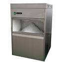 Льдогенератор чешуйчатого льда GASTRORAG DB-50F фото, купить в Липецке | Uliss Trade