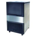 Льдогенератор кускового льда GASTRORAG DB-40/10 фото, купить в Липецке | Uliss Trade