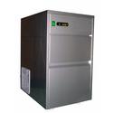 Льдогенератор кускового льда (пальчики) GASTRORAG DB-26 фото, купить в Липецке | Uliss Trade