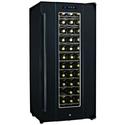 Шкаф холодильный винный GASTRORAG JC-180 фото, купить в Липецке   Uliss Trade