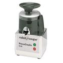 Соковыжималка ROBOT COUPE C40 фото, купить в Липецке | Uliss Trade