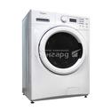 Стиральная машина Whirlpool AWG1212/PRO фото, купить в Липецке   Uliss Trade