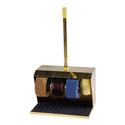 Аппарат чистки обуви Royal Gold фото, купить в Липецке   Uliss Trade