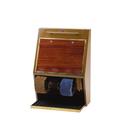 Аппарат чистки обуви Royal LUX3 Dekor фото, купить в Липецке   Uliss Trade