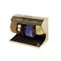 Аппарат чистки обуви Royal Polirol Gold фото, купить в Липецке   Uliss Trade