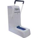 Аппарат для надевания бахил QY-I200/1 фото, купить в Липецке   Uliss Trade