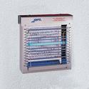 Ловушка летающих насекомых электрическая AJ22010 фото, купить в Липецке | Uliss Trade