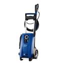Мойка высокого давления NIlfisk MC 2C-150/600 (POSEIDON 2-29) фото, купить в Липецке | Uliss Trade
