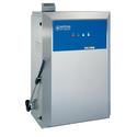 Мойка высокого давления с нагревом воды TRUCK BOOSTER 7-63D фото, купить в Липецке | Uliss Trade
