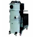 Промышленный пылесос DWAG 11100T HD HEPA фото, купить в Липецке   Uliss Trade
