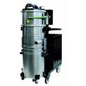 Промышленный пылесос DWAG 30100T HEPA Z22 фото, купить в Липецке   Uliss Trade