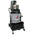 Промышленный пылесос DWSL 4050T HEPA фото, купить в Липецке   Uliss Trade