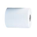 """Бумажные полотенца в рулонах 2-слойные белые """"TOP AUTOMATIC MAXI"""" (6х200м.) фото, купить в Липецке   Uliss Trade"""
