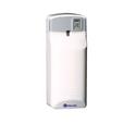 Электронный освежитель MERIDA - SELECT + фото, купить в Липецке   Uliss Trade