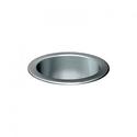 Кольцо, монтируемое в столешницу, под навесную корзину для мусора KWM101 фото, купить в Липецке | Uliss Trade