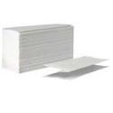 """Листовые полотенца """"Терес"""" Элит Z-сложение 2-сл арт.5800037 фото, купить в Липецке   Uliss Trade"""