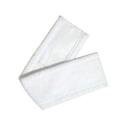 МОП из микрофибры с карманами 100x13 см фото, купить в Липецке | Uliss Trade