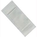 МОП из микрофибры с карманами 50x17см фото, купить в Липецке | Uliss Trade