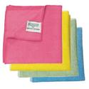Салфетка из микрофибры для мытья и полировки гладких поверхностей фото, купить в Липецке   Uliss Trade