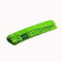 Шубка из микрофибры для мытья окон фото, купить в Липецке | Uliss Trade