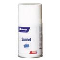 """Средства ароматизации для электронного освежителя """"Sunset"""" фото, купить в Липецке   Uliss Trade"""