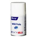 """Средство ароматизации для электронного освежителя """"Wild Fruits"""" фото, купить в Липецке   Uliss Trade"""