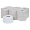 """Туалетная бумага """"Терес"""" Эконом 1-сл, midi фото, купить в Липецке   Uliss Trade"""