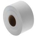 """Туалетная бумага """"Терес"""" Эконом 1-сл, mini фото, купить в Липецке   Uliss Trade"""