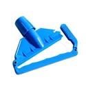 Зажим-держатель для веревочных МОПов арт.5740099 фото, купить в Липецке | Uliss Trade