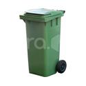 Мусорный контейнер 120 литров арт.5810180 фото, купить в Липецке | Uliss Trade